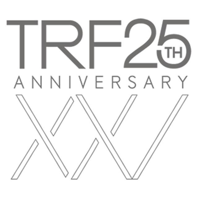 画像: TRF Official Website