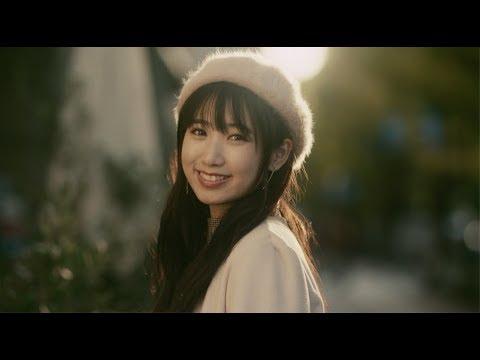 画像: おはよう Music Video +「U to You」全曲ダイジェスト/上野優華 www.youtube.com