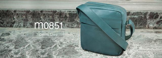 画像: m0851公式ウェブサイト レザーバッグ,革製品 |