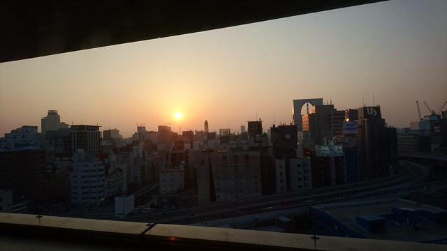 画像: OH! MY MORNING 851(@ohmymorning851)さん | Twitter