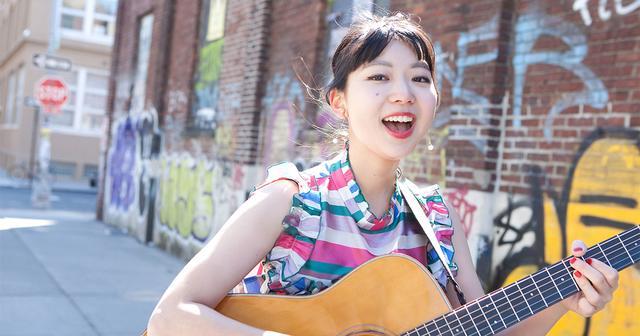 画像: 竹内アンナオフィシャルサイト