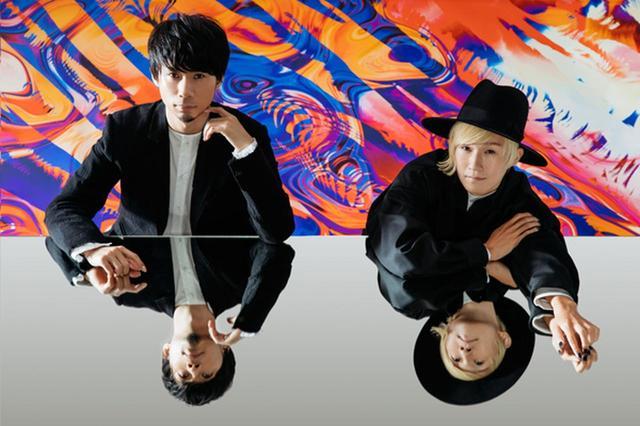 画像: 「あなたの秘めた『欲望』を、吉田山田の二人が叶えます!」 - FM OH! 85.1