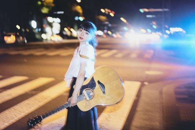 画像: 「OH! MY OH天気」 10月のイメージソングは、竹内アンナ「ALRIGHT」♪