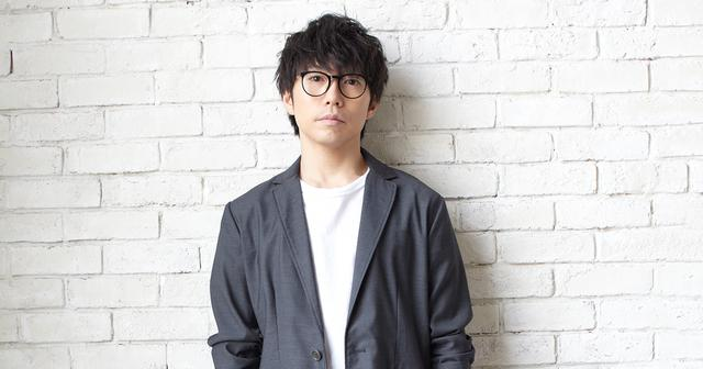 画像: 高橋優 オフィシャルウェブサイト
