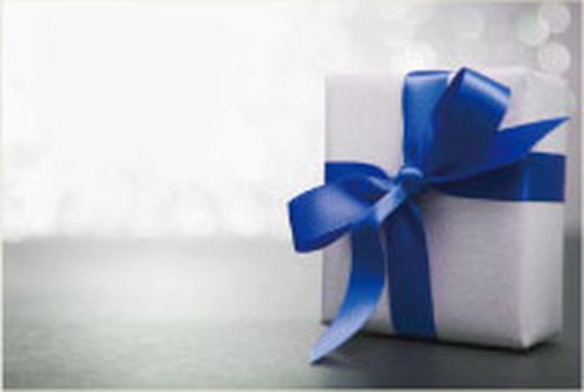 画像: カードタイプの商品券「百貨店ギフトカード」のお申し込み - クレジットカードはアメリカン・エキスプレス(アメックス)
