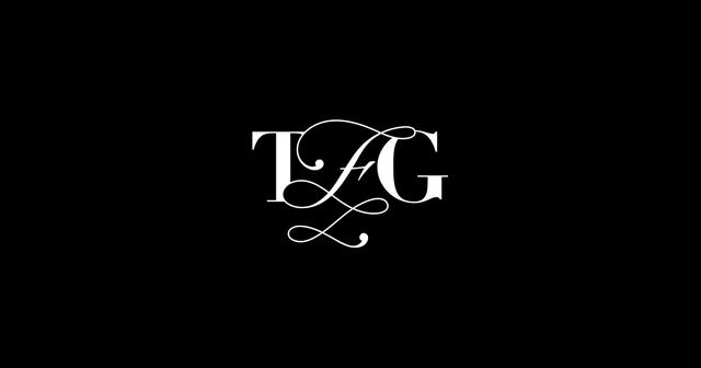 画像: TFG