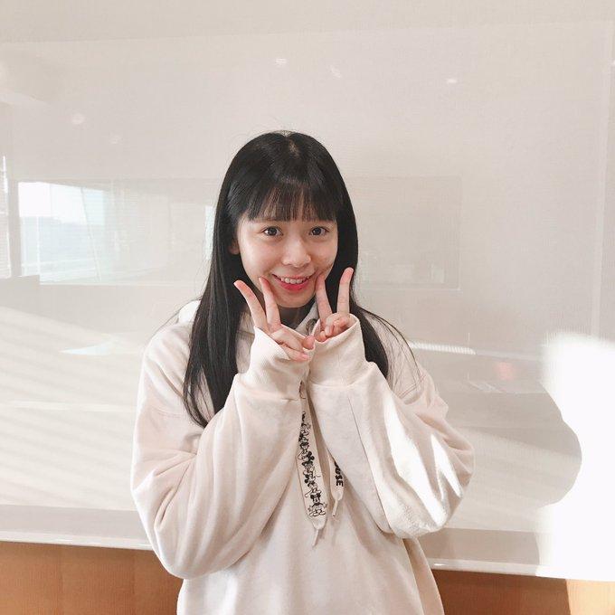 画像: NMB48メンバー登場!!
