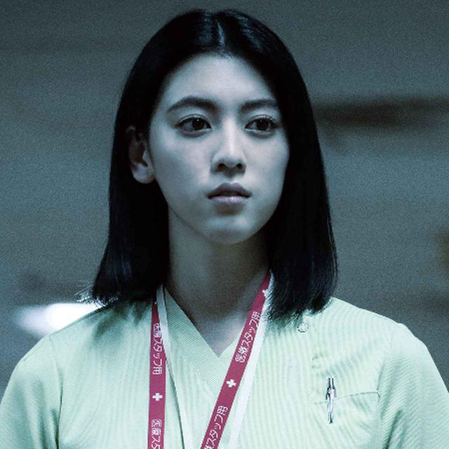 画像: 映画『犬鳴村』公式サイト