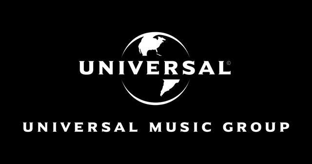 画像: Lady GaGa | レディー・ガガ - UNIVERSAL MUSIC JAPAN
