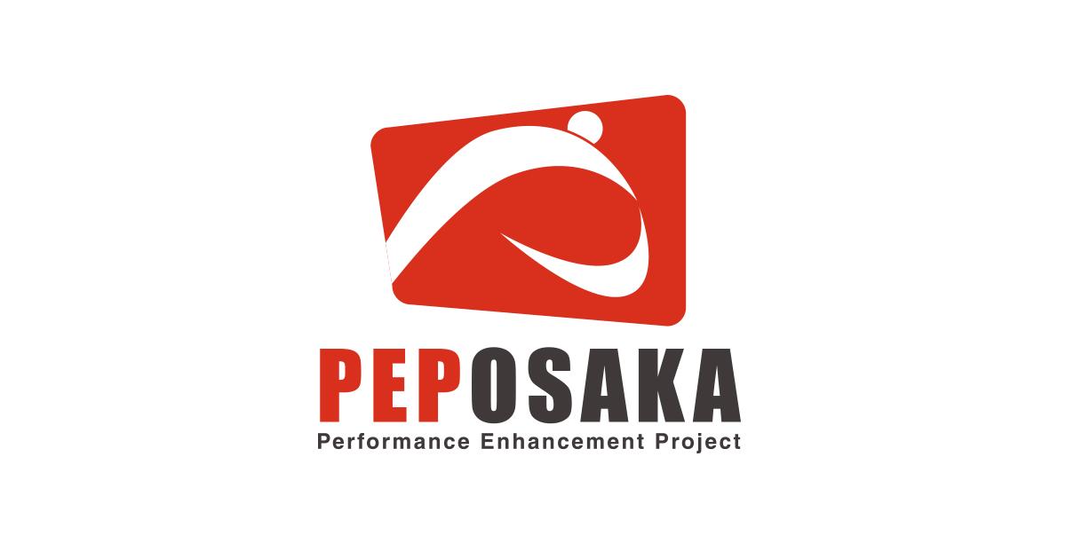 画像: 大阪府岸和田市 パーソナルトレーニングジム 【PEP Osaka】
