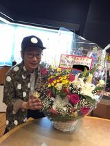 画像: 4月3日(月)☆新番組「Music Bit」!!