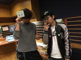 画像2: 4月10日(月)「Music Bit」with 浜端ヨウヘイさん!!