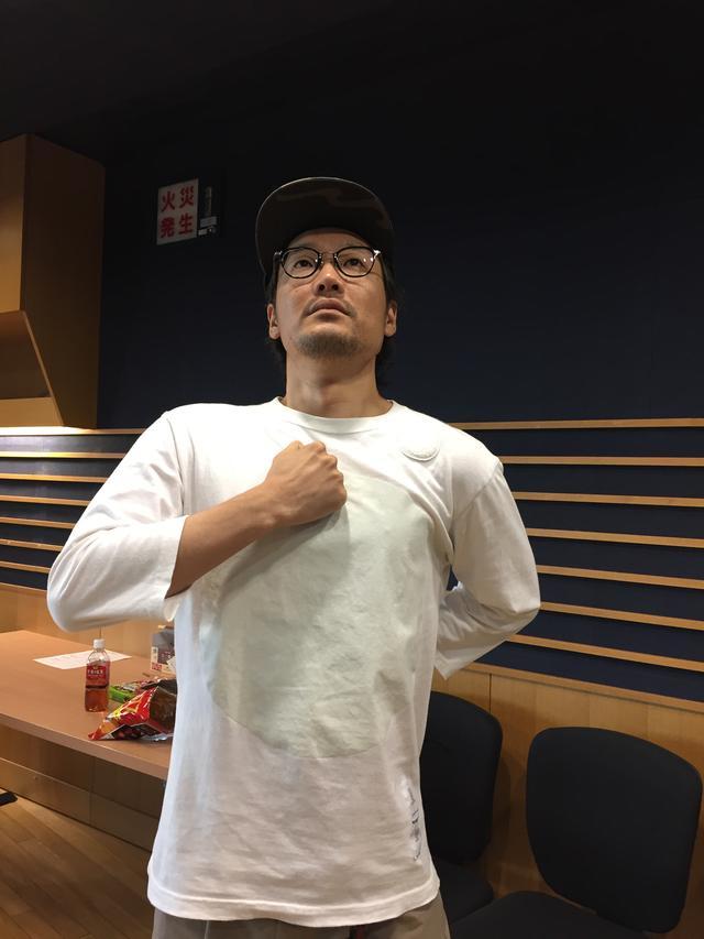 画像: 5月22日(月)「Music Bit」心臓を捧げよ!