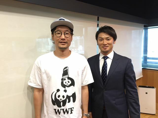 画像: 日本競輪選手会大阪支部90期の稲川翔選手!男前!