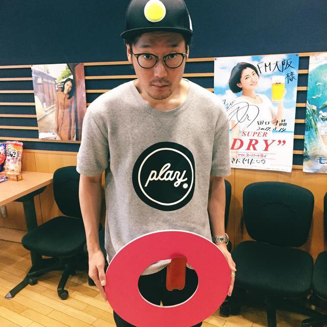 画像: 6月20日(火)「生演奏ありのMusicBit…!」