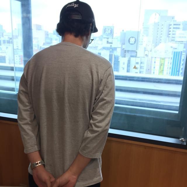 画像: 6月21日(水)「めっちゃ梅雨のMusic Bit」