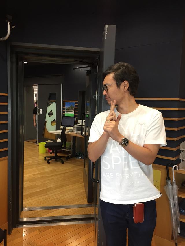 画像: 7月25日(火)「今日も盛りだくさん!Music Bit」