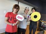 画像: 8月9日(水)Guest:「GRANRODEO」