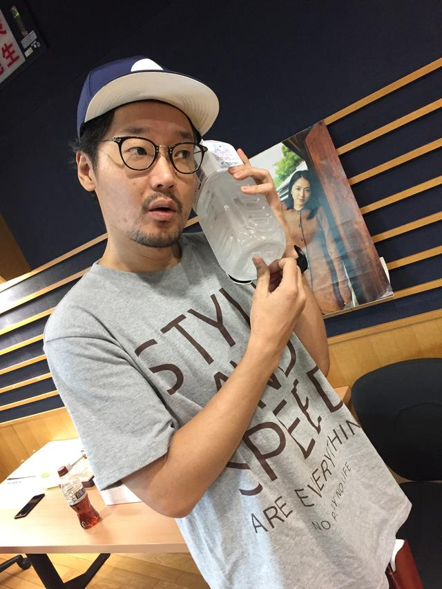 画像: しもしも〜!?いうて。