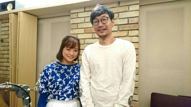 画像: 11月20日(月)Guest:「大原櫻子」