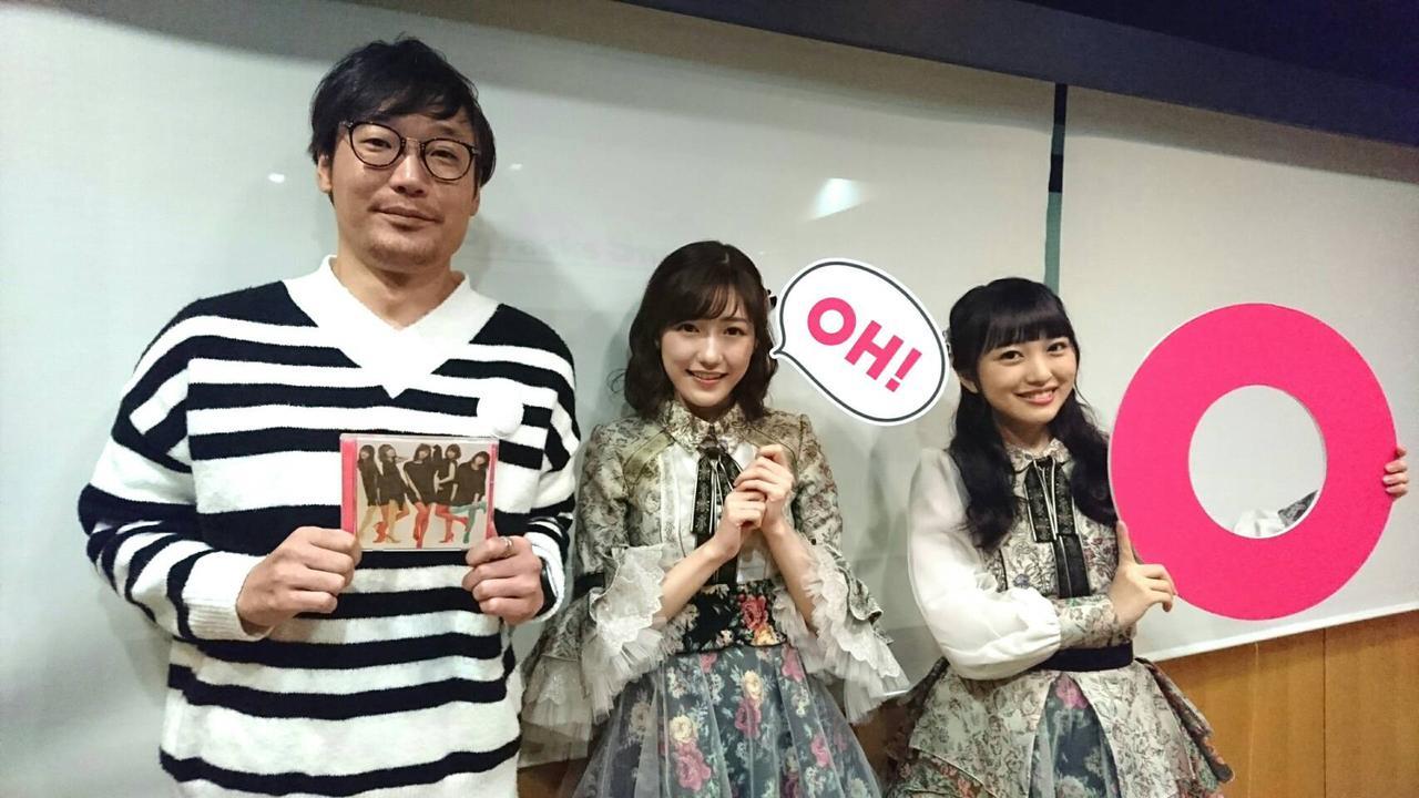 画像: 12月11日(月)Guest:「AKB48」