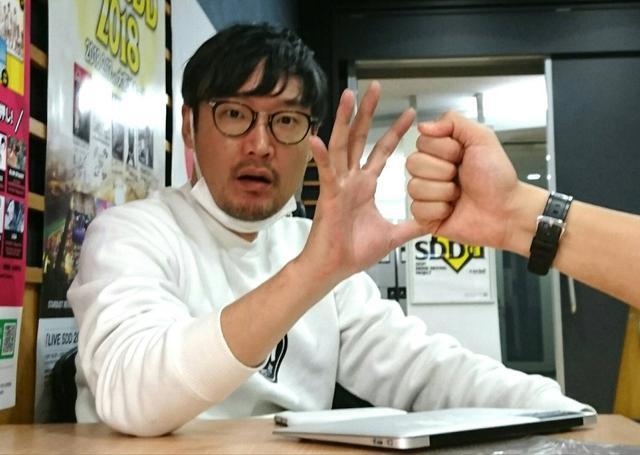 画像: 『ENJOY! RADIOH! WEEK』の「Music Bit」まさかの展開で終了!!