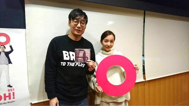 画像: 3月8日(木)Guest:「板野友美」