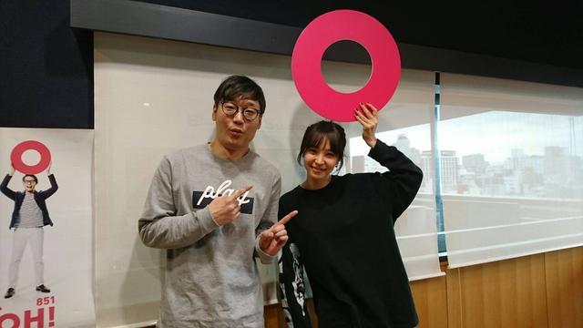 画像: 4月24日(火)Guest:「LiSA」
