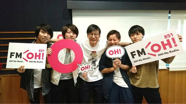 画像: 5月15日(火)Guest:「ドラマストア」