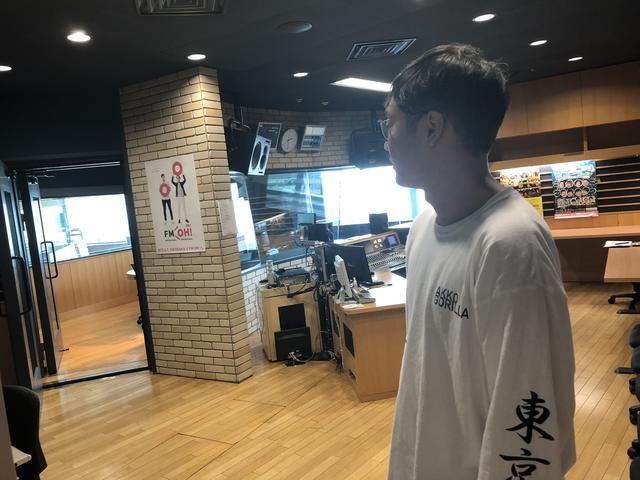 画像: 5月29日(火)「Music Bit」