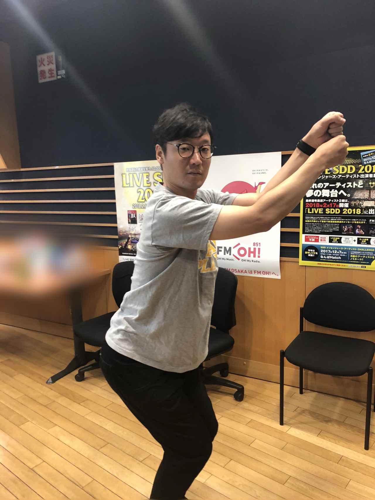 画像: 8月21日(火)「Music Bit」