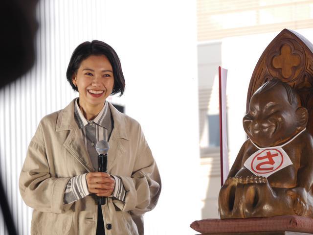 画像2: 2月13日(水):映画『翔んで埼玉』
