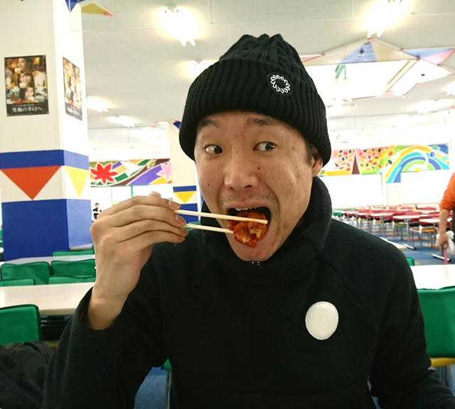 画像6: ☆鷲ヶ岳スキー場に行ってきました☆