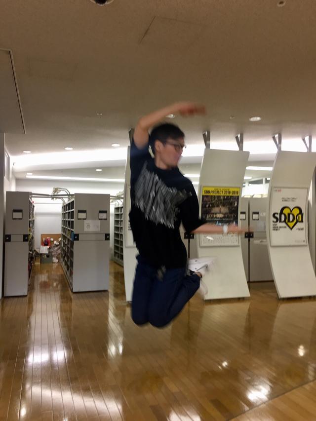 画像: 今日はローマ字の日!! えんどぅじゅんの『 E 』!!