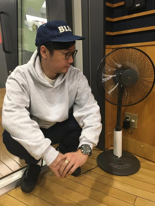 画像: 3月3日(火) Music Bit