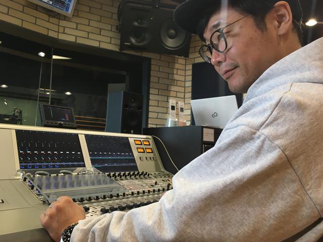 画像: 3月10日(火) Music Bit