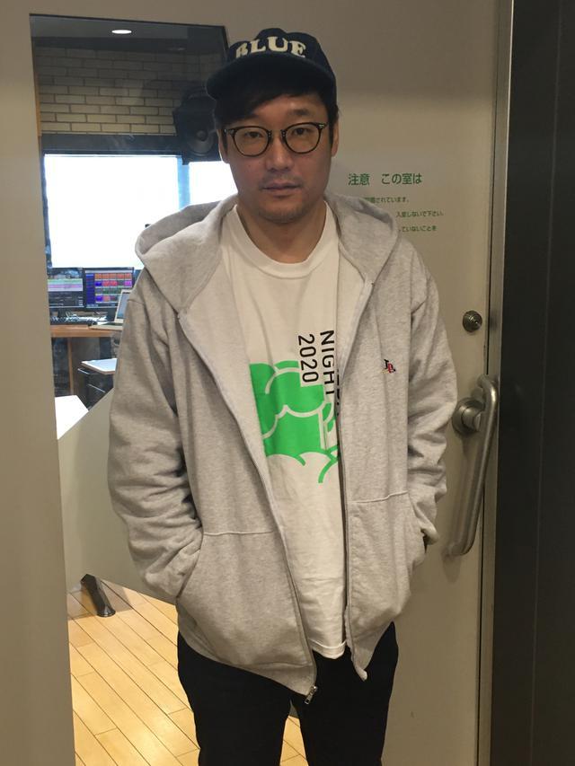 画像: 3月11日(水)Music Bit