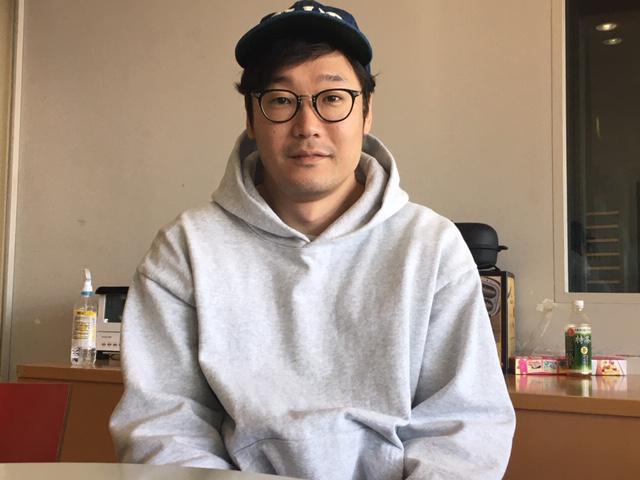 画像: 3月25日(水)Music Bit
