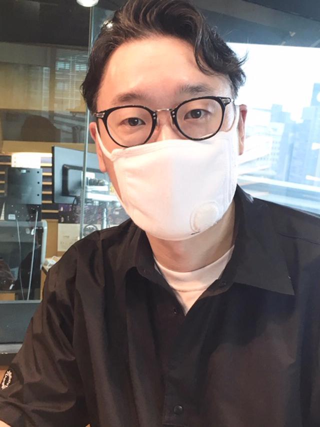 画像: 5月12日(火)MusicBit