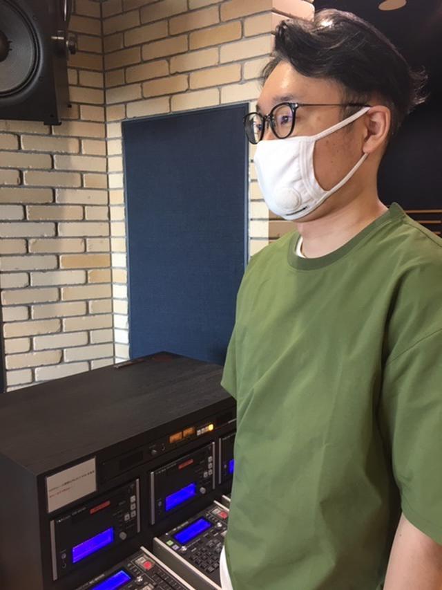画像: 5月13日(水)MusicBit