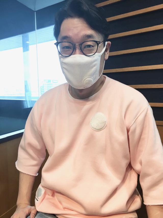 画像: 5月19日(火)MusicBit