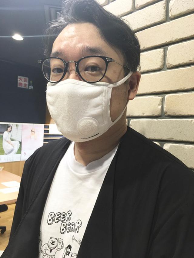 画像: 5月20日(水)MusicBit