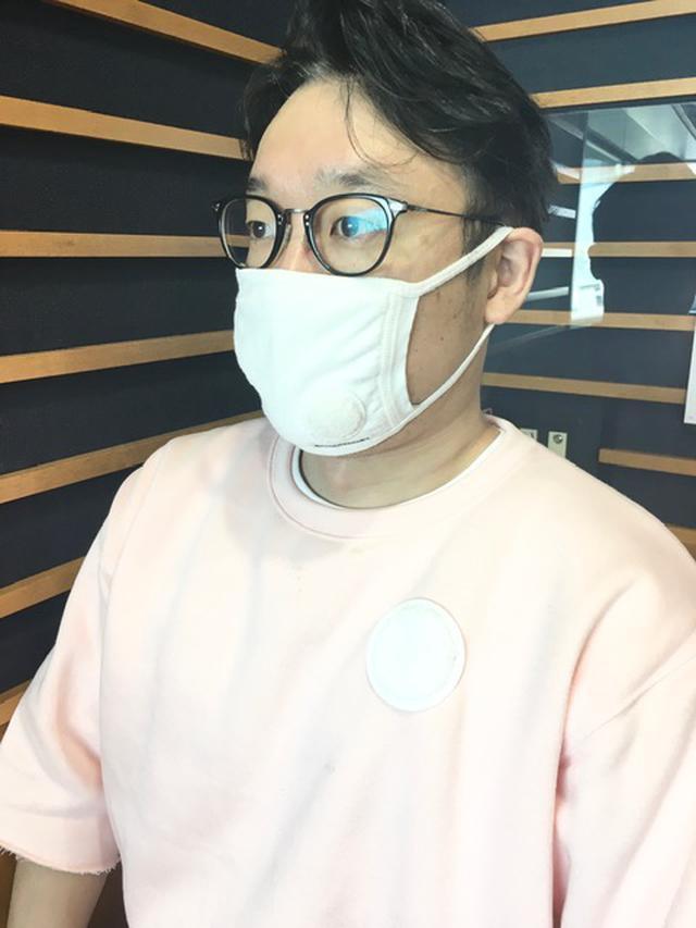 画像: 5月27日(水)MusicBit