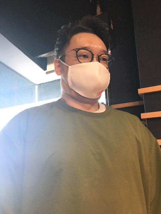 画像: 6月23日(火)MusicBit