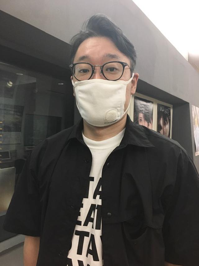 画像: 6月24日(水)MusicBit
