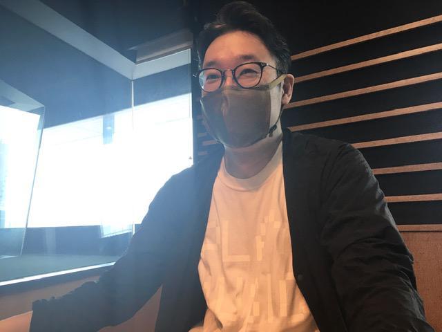 画像: 7月1日(水)MusicBit