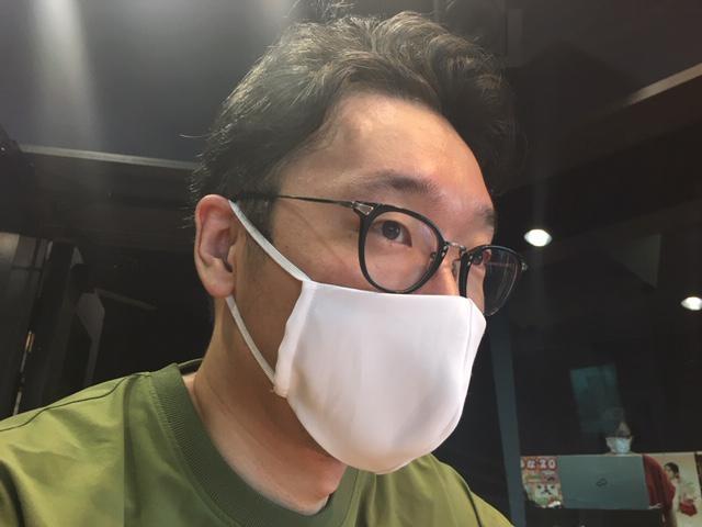 画像: 7月7日(火)MusicBit