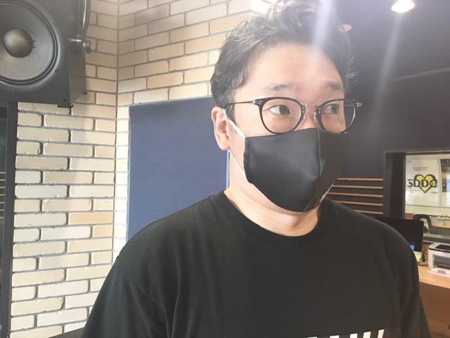 画像: 7月15日(水)MusicBit