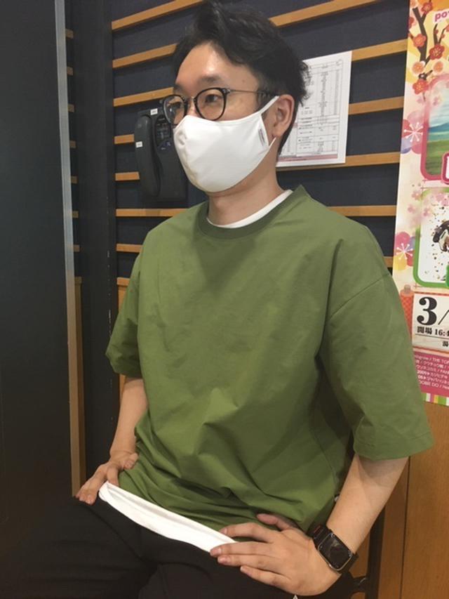 画像: 7月22日(水)MusicBit