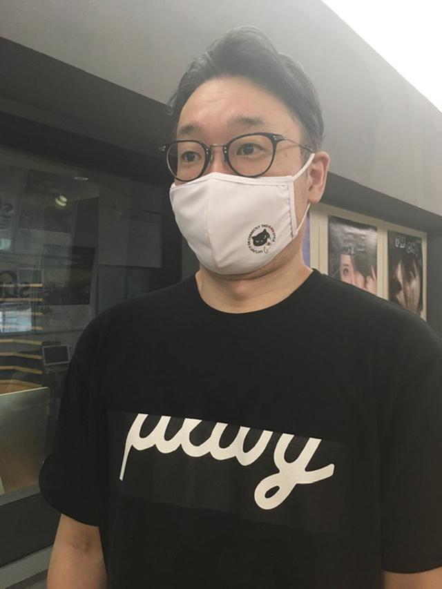 画像: 7月29日(水)MusicBit